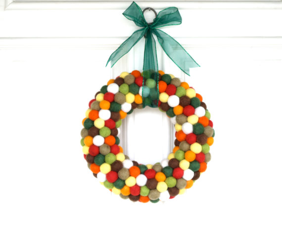 25-amazing-wreaths-for-autumn-2016-19