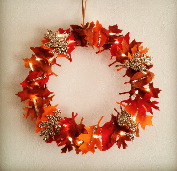 25-amazing-wreaths-for-autumn-2016-2
