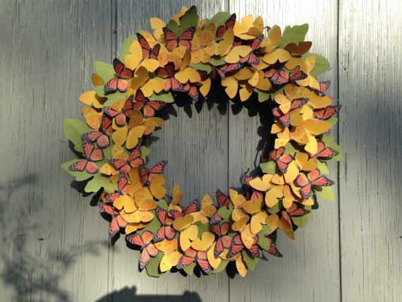 25-amazing-wreaths-for-autumn-2016-20