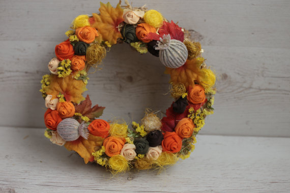 25-amazing-wreaths-for-autumn-2016-21