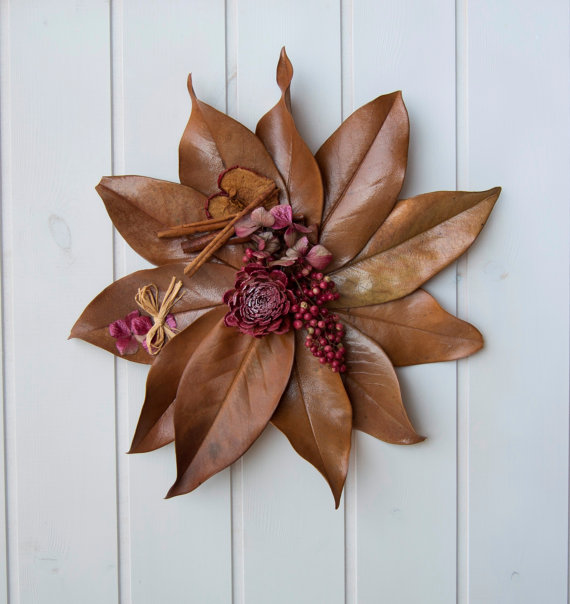 25-amazing-wreaths-for-autumn-2016-22