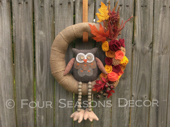 25-amazing-wreaths-for-autumn-2016-23