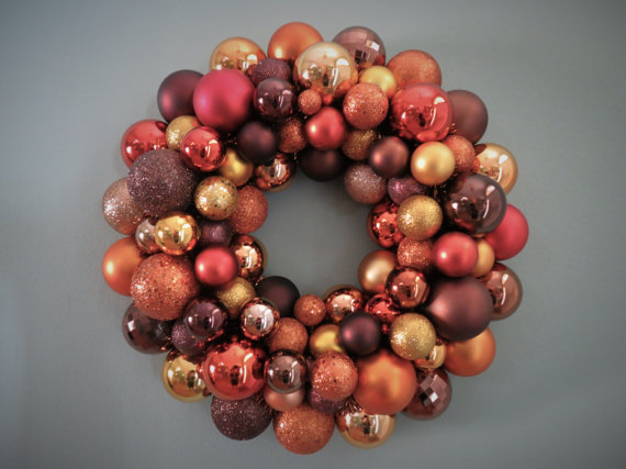25-amazing-wreaths-for-autumn-2016-24