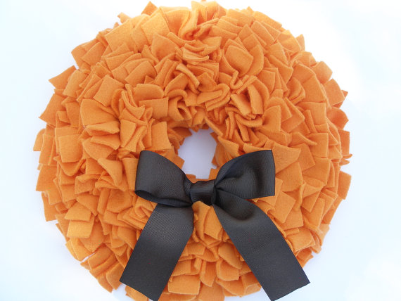 25-amazing-wreaths-for-autumn-2016-26