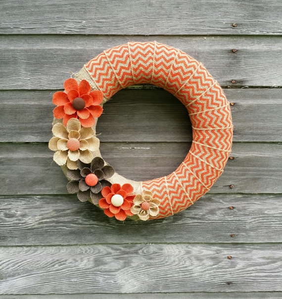 25-amazing-wreaths-for-autumn-2016-27