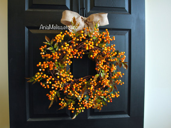 25-amazing-wreaths-for-autumn-2016-28