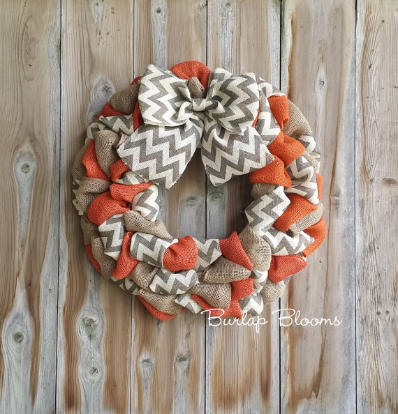 25-amazing-wreaths-for-autumn-2016-3