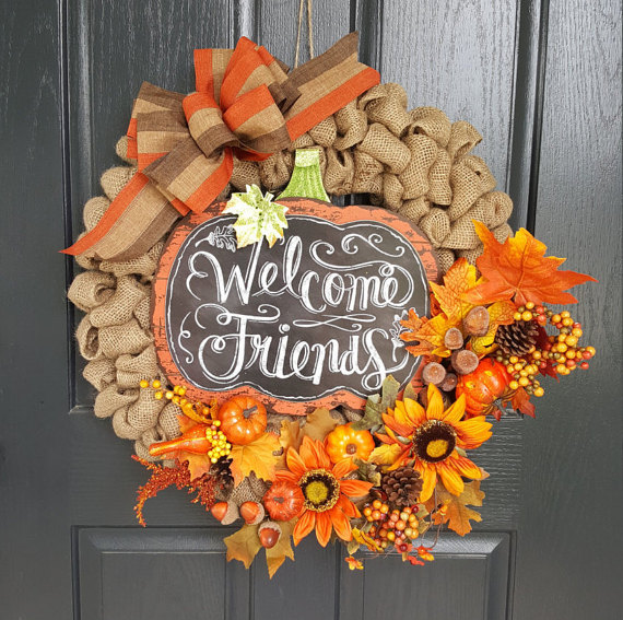 25-amazing-wreaths-for-autumn-2016-4