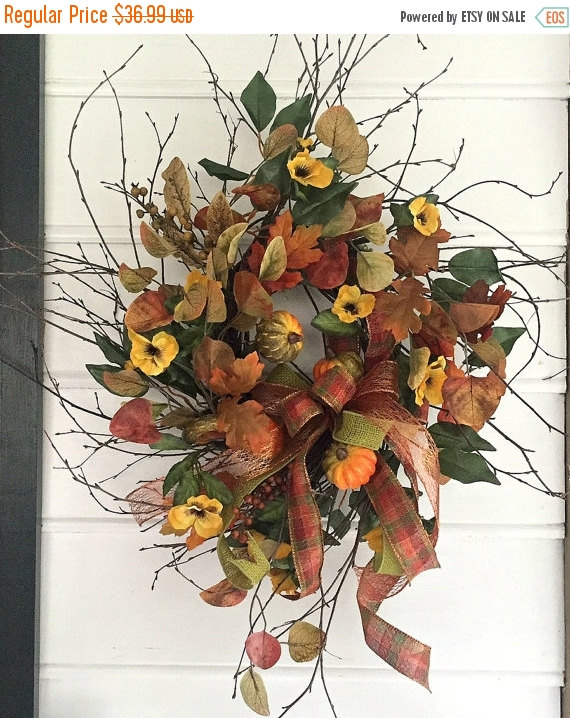 25-amazing-wreaths-for-autumn-2016-5