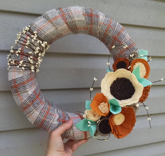 25-amazing-wreaths-for-autumn-2016-7