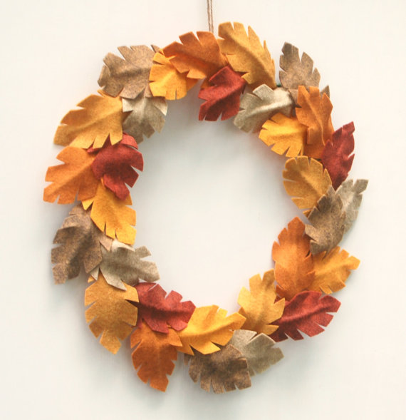25-amazing-wreaths-for-autumn-2016-8