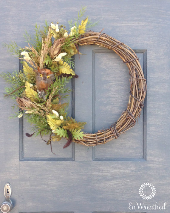 25-amazing-wreaths-for-autumn-2016-9