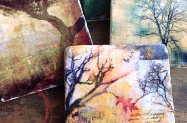 25-coasters-for-autumn-2016-1