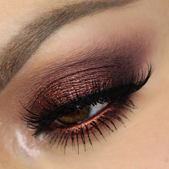 autumn-eye-makeup-ideas-2016-1