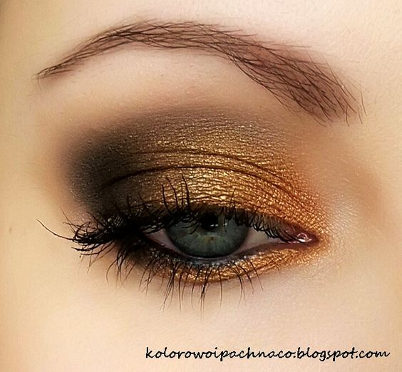 autumn-eye-makeup-ideas-2016-10