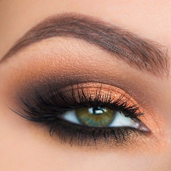 autumn-eye-makeup-ideas-2016-11