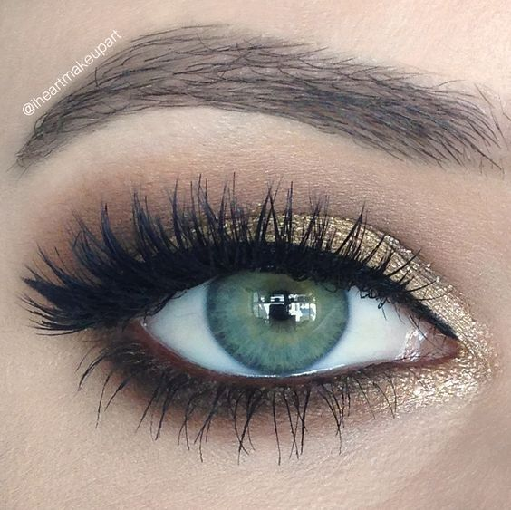 autumn-eye-makeup-ideas-2016-12