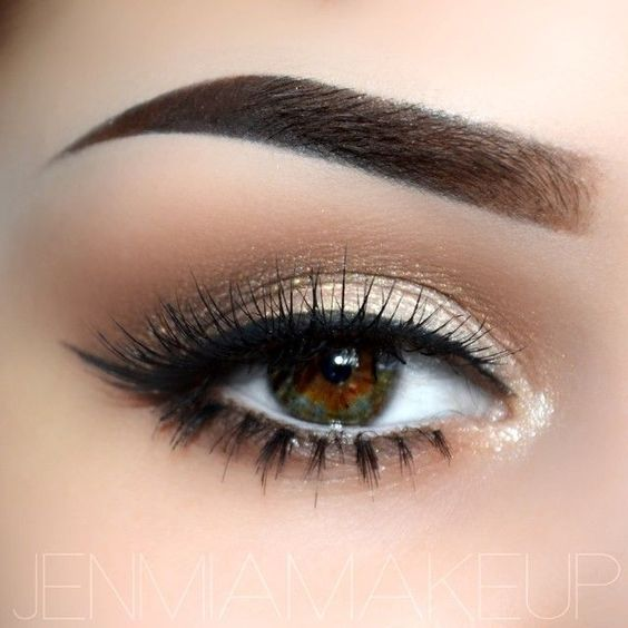 autumn-eye-makeup-ideas-2016-13