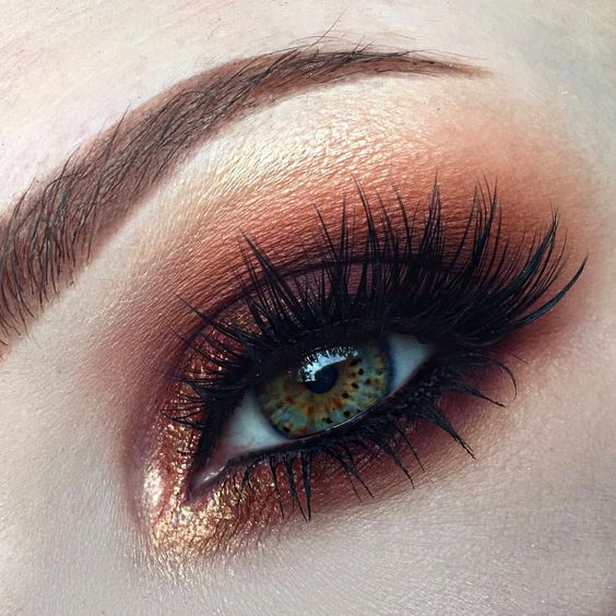 autumn-eye-makeup-ideas-2016-3