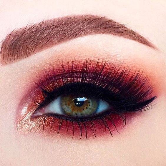 autumn-eye-makeup-ideas-2016-6