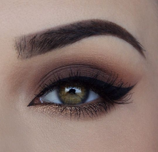 autumn-eye-makeup-ideas-2016-7
