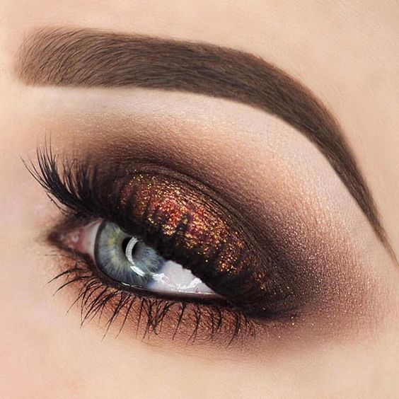 autumn-eye-makeup-ideas-2016-8