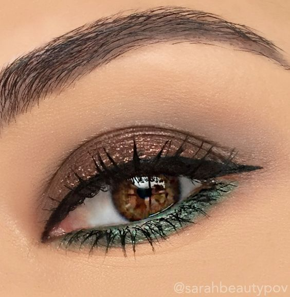 autumn-eye-makeup-ideas-2016-9