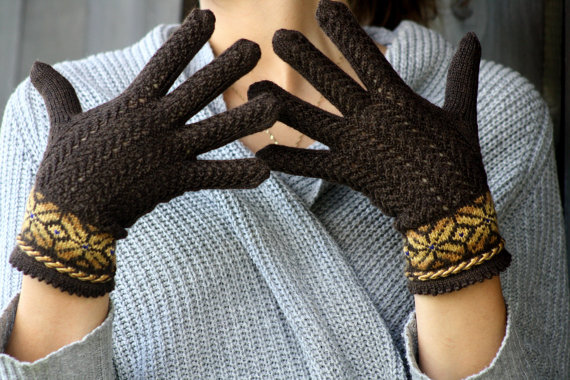 autumn-mittens-and-gloves-2016-1