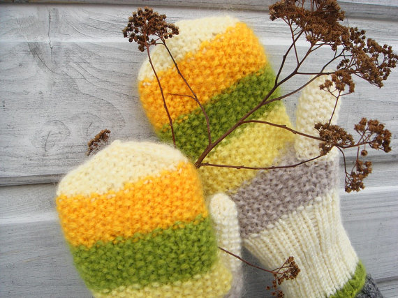 autumn-mittens-and-gloves-2016-10