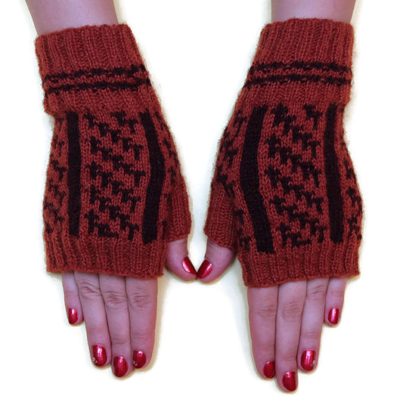 autumn-mittens-and-gloves-2016-11