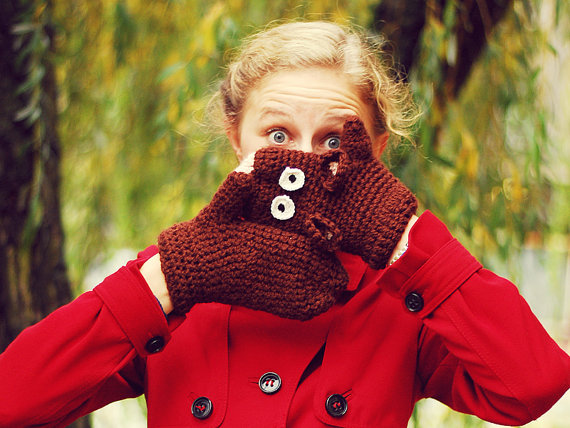 autumn-mittens-and-gloves-2016-12