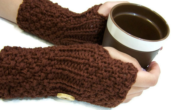 autumn-mittens-and-gloves-2016-14