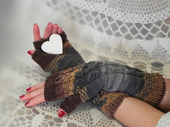 autumn-mittens-and-gloves-2016-15
