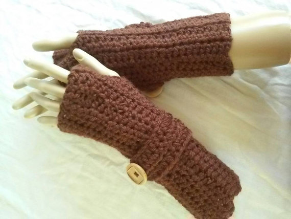 autumn-mittens-and-gloves-2016-3