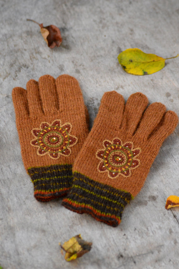 autumn-mittens-and-gloves-2016-4