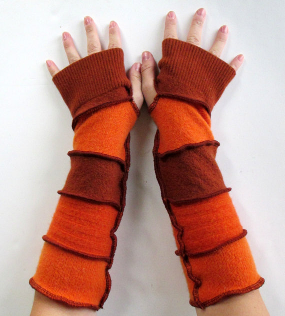 autumn-mittens-and-gloves-2016-5