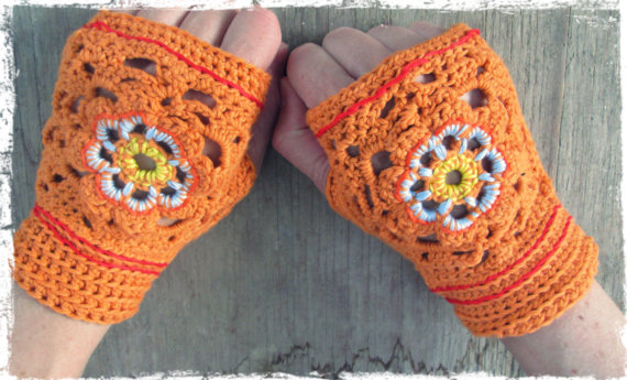 autumn-mittens-and-gloves-2016-6