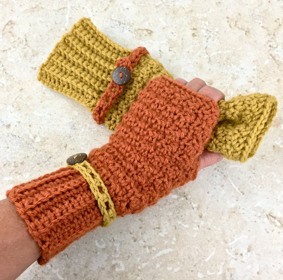autumn-mittens-and-gloves-2016-8