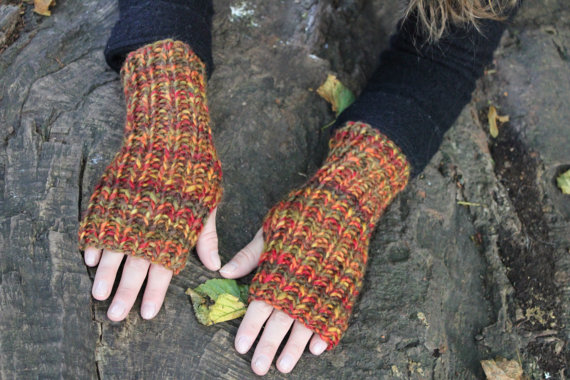 autumn-mittens-and-gloves-2016-9