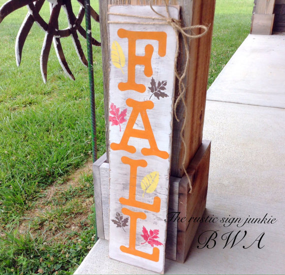 autumnfall-signs-and-banners-2016-1