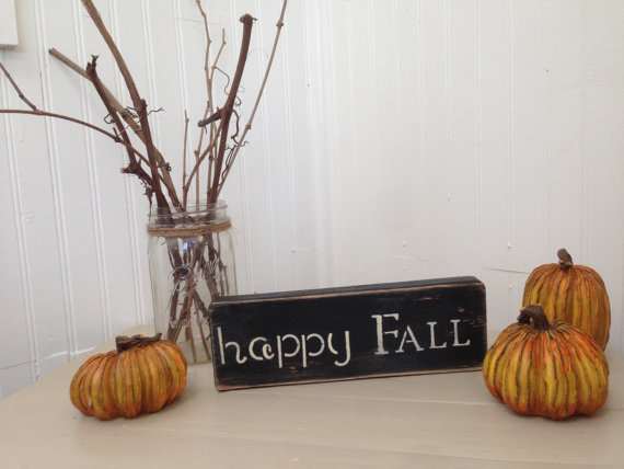 autumnfall-signs-and-banners-2016-10