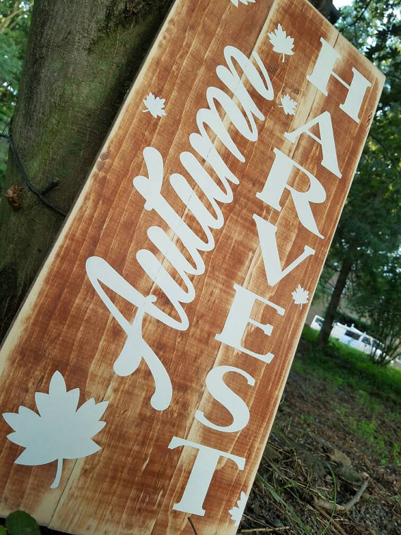 autumnfall-signs-and-banners-2016-14