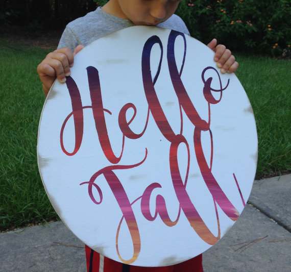 autumnfall-signs-and-banners-2016-15