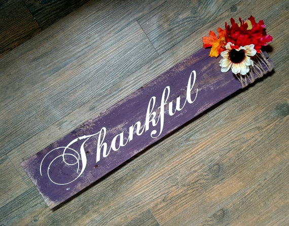autumnfall-signs-and-banners-2016-16