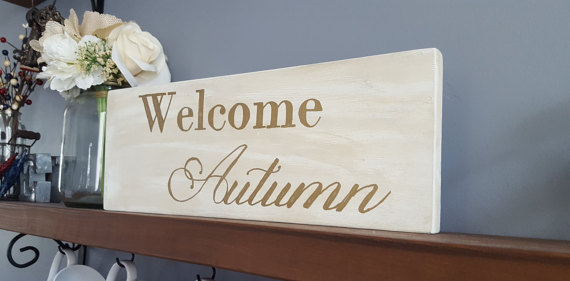autumnfall-signs-and-banners-2016-17
