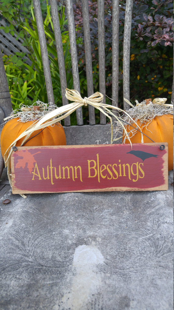 autumnfall-signs-and-banners-2016-19