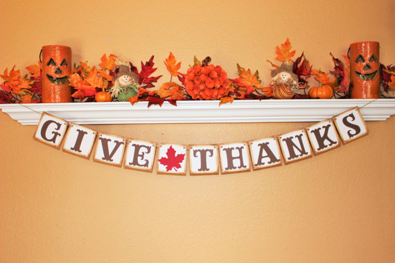 autumnfall-signs-and-banners-2016-20