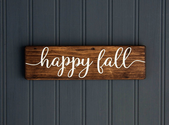 autumnfall-signs-and-banners-2016-4