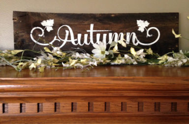 autumnfall-signs-and-banners-2016-5