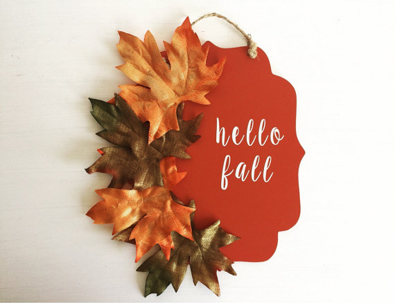 autumnfall-signs-and-banners-2016-9